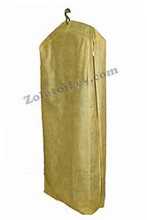 Чехол для свадебного платья 150x60x20