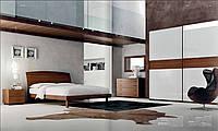 Спальня Onda Фабрика Santa Lucia, фото 1