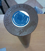 Дождеватель для ротаторов PROS-12-PRS40-CV. Автополив Хантер (Hunter)