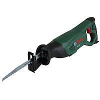 Ножовка сабельная Bosch PSA 700 E, 06033A7020