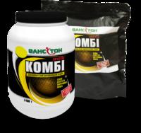 Протеины Комби (1,4 кг) Ванситон