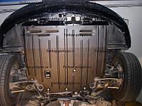Защита картера MITSUBISHI Galant с1993-1997 г.