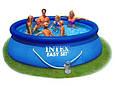 🔥✅ Надувной бассейн 366х76см Intex 56420, фото 3