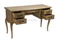 Письменный стол 120х60 Н.81 - консоль, фото 1