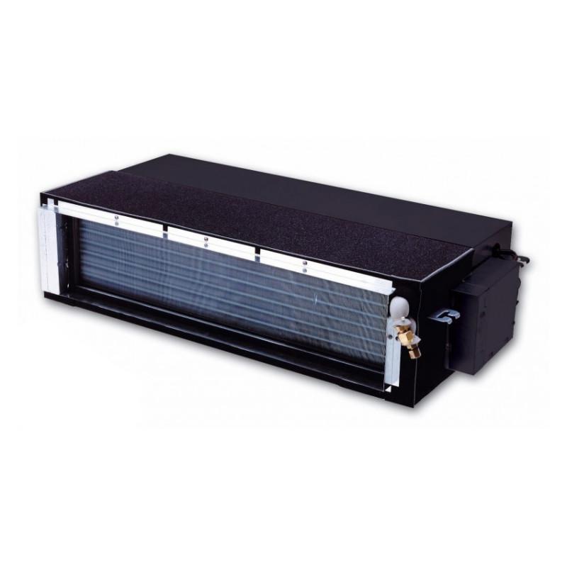 Внутренний блок Toshiba RAS-M10GDV-E