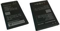 Аккумулятор на телефон Lenovo A208, A369, A308 (BL203) Original, Одесса