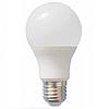 Лампа LED VITO А60 5,5W 4000К E27 1500480  гарантии уже нету