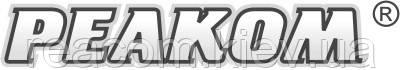logo_reacom_gray