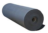 Пенополиэтилен Полифом 4мм  ламинированный металлизированной пленкой ВОРР (3004/ВОРР 1,1х25м, химически сшитый