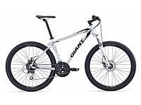 Горный велосипед Giant ATX 1 (GT) L