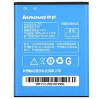 Аккумулятор BL205 для Lenovo P770 Оригинал, Одесса