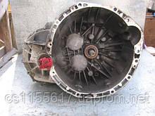 Коробка переключения передач PF6M9T б/у 2.3DCI на Renault Master 3, Opel Movano B, Nissan NV-400 с 2010 года