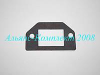Прокладка патрубка водяного насоса ЯМЗ-236