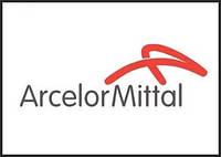Сендвич панели Arcelor Mittal