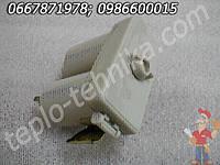 Пласмасовый корпус для батарей китайской колонки
