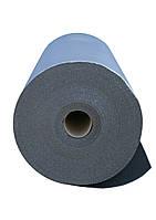 Пенополиэтилен Polifoam 5мм  ламинированный металлизированной пленкой BOPP (3005/BOPP 1,1х25м рул. 27,5 м.кв)