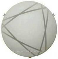 Декора Геометрия 23200