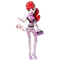 Monster High Оперетта из серии Я ♥ аксессуары