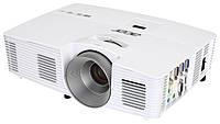 Портативный проектор Acer H5380BD