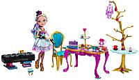 Кукла Ever After High Мэделин Хэттер из серии Чайная вечереника