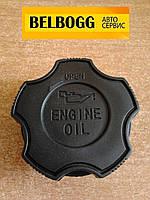 Крышка горловины топливного бака BYD F0, Бид F0, Бід Ф0