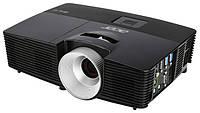 Портативный проектор Acer P1283