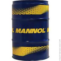 Автомобильное Масло Mannol Classic 10W-40 60л