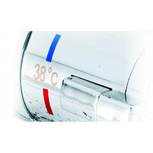 Ravak Termo TE 022 00 Термостатический настенный смеситель для ванны, фото 2