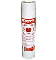 Модуль предварительной очистки для горячей воды (5 мкм
