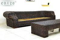 Комплект мягкой мебели Royal Croco Set