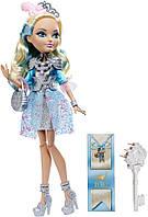 Ever After High Кукла Дарлинг Чарминг из серии Базовые куклы первый выпуск Darling Charming Doll