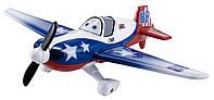 Disney Planes 86 LJH ЭльДжейЭйч 86 Спешиал Special Diecast Aircraft