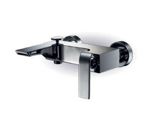 Смеситель для ванны Venezia Kuatro 5010501, фото 2