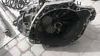 Кпп механічна коробка передач Еспейс  renault espace IV 2.2 dci PK6361