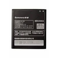 Аккумулятор для мобильного телефона Lenovo BL208 , Одесса