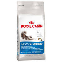 Royal Canin Indoor Long Hair (Индор Лонг Хеа), 10 кг