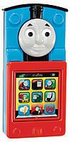 Fisher-Price интерактивный телефон Томас Thomas the Train: Thomas Smart Phone