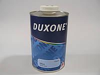Автомобильный лак Duxone DX44