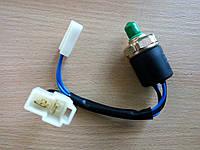 Датчик давления универсальный на три давления P00002