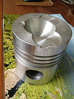 Поршень двигателя ЗИЛ-130 для авто ЗИЛ-130, ЗИЛ-144510, ЗИЛ-431917