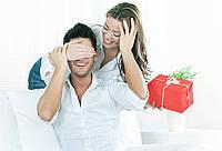 Рация - всегда желанный и практичный подарок для мужчины