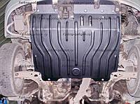 Защита картера MITSUBISHI Space Wagon v-2,0 с-1999 г.