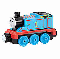 Fisher-Price паравозик Томас Thomas The Train: Take-n-Play