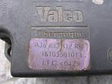 Шаговый двигатель заслонки печки 7702163822 б/у на Renault Master, Opel Movano, Nissan Interstar год 1998-2003, фото 2