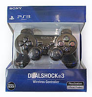 Dualshock 3 (PS3) не оригинал