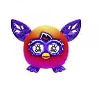 Furby малыш ферби оранжево-розовый Furblings