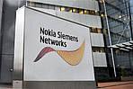 Nokia завершила выкуп доли Siemens в совместном предприятии