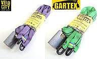 Цепные замки GARTEX - уточняйте какие есть в наличии!, фото 1