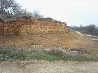 Жерства в Одессе