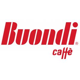 Кофе в зернах Buondi
